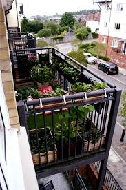 Small Picture The 25 best Balcony garden ideas on Pinterest