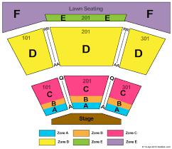 Casino Del Sol Seating Chart Jugar 2019