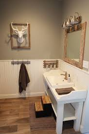 farmhouse bathroom vanity bathroom farmhouse with none bathroom vanity bathroom lighting