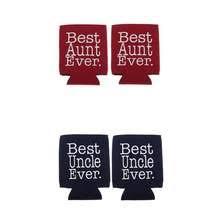 Aunt Uncle Promotion-Shop for Promotional Aunt Uncle on ...