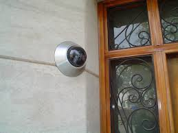 front door security cameraFront Door Security  Guideline to Install Dead Bolt Front Door