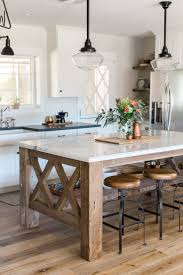Custom Kitchen Island 17 Best Ideas About Custom Kitchen Islands On Pinterest Dream