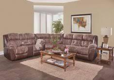 wonderful mcgregor furniture waterloo what the heck is a super wedge