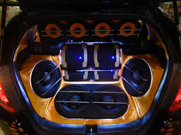sound system car. useful tips for making the best car stereo system sound cem audio edge