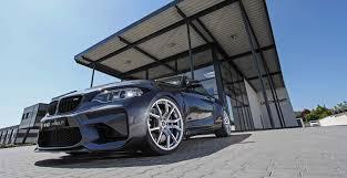 Light Rims Bmw Bmw Lw M2 By Lightweight Performance Schmidt Wheels