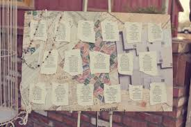 20 Wedding Seating Boards Chart Ideas Style Motivation