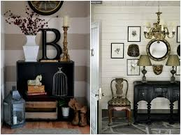 decorate narrow entryway hallway entrance. Entryway Wall Decor Gallery Design Idea And Decorations How Small Two On Walls . Decorate Narrow Hallway Entrance
