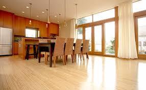 flooring options hardwood cumberland antique