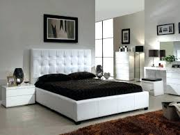 black rugs for bedroom black rugs for bedroom white rug and small black rugs for bedroom