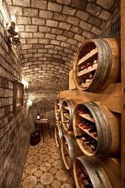 Home Wine Cellar Design Ideas Best Ideas