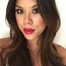 mice nguyen is a professional makeup artist based out of sacramento ca and has been doing makeup for over seven years professionally mice has