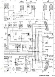 voltage gauge wiring diagram vdo voltmeter wiring diagram wiring diagrams and schematics volt gauge wiring diagram diagrams