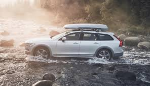 2018 volvo v90 cross country. contemporary country 2018 volvo v90 cross country ocean race and volvo v90 cross country