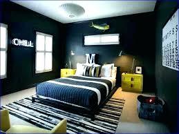 Guy Bedroom Ideas Endearing Guys Bedroom Ideas Best Ideas About Guy Unique Guy Bedroom Ideas