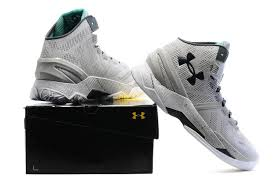 under armour stephen curry boys. best cheap mens boys under armour curry 2 two ua gray storm white basketball sports shoes stephen