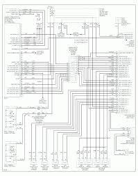 wiring diagram 2003 pontiac grand am stereo wiring diagram car 2003 pontiac grand am radio wiring harness at 2003 Grand Am Stereo Wiring Diagram