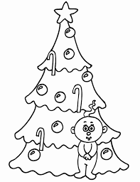 Printable Christmas Templates And Free Printable Tree Stencil ...