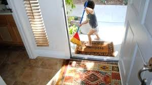 indoor entry rugs front door gorgeous rug inspire outdoor new hall intended for 7 entryway indoor entry rugs