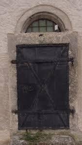 Medieval Doors medieval metal door texture 14textures 4200 by xevi.us