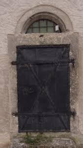 Medieval Doors medieval metal door texture 14textures 4200 by guidejewelry.us