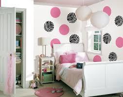 Pink And Black Wallpaper For Bedroom 30 Dream Interior Design Teenage Girl Bedroom Ideas Circle