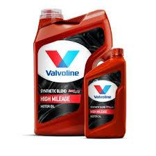 Sc High Mileage Chart 2017 Valvoline High Mileage With Maxlife Technology Motor Oil