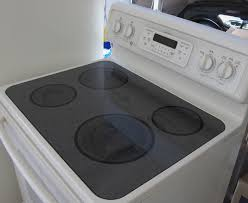 original size tags ge electric cooktop replacement