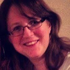Greta Smith (gretasmith9085) - Profile   Pinterest