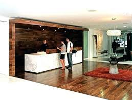 best office ideas. Office Reception Area Ideas Best Areas Breathtaking Desk