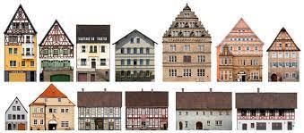 Check spelling or type a new query. Diy Gebaude Aus Karton Selber Machen Modellbahn Fokus