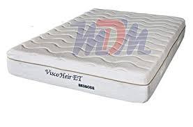 bed boss mattress. Simple Boss Bed Boss Memory Foam Mattress  All Sizes Visco Heir ET Model Best With
