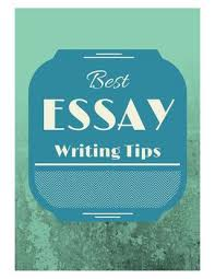 best essay writing tips and tricks by eassyguru issuu tips on writing an effective essay 1 pick a topic you have your topic assigned or you be given reign to write on the subject of your choice