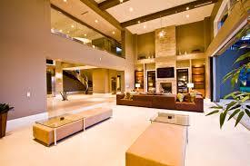 Indoor Outdoor Living indooroutdoor living room diva interior concepts 5794 by guidejewelry.us