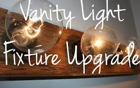 hollywood lighting fixtures. Vanity Light Fixture Graphic Hollywood Lighting Fixtures E