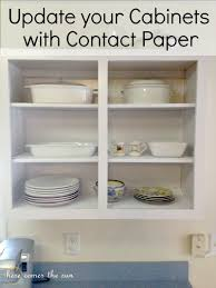 Kitchen Contact Paper Designs Kitchens Fabulous Kitchen Pantry Cabinet Painting Kitchen Cabinets