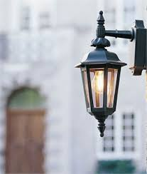 exterior lantern lighting. Exterior Lantern - Hanging Or Standing Lighting