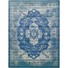 navy blue and white area rugs.  rugs copenhagen navy  in blue and white area rugs g