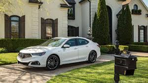 2018 acura. perfect acura 2018 acura tlx photo 4  and acura