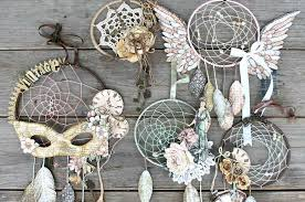 Dream Catcher Rules Dream Catcher Tutorials DIY Projects Craft Ideas How To's for 11