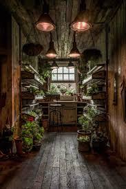 Best  Witch Cottage Ideas On Pinterest - Cottage house interior design