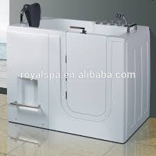 handicap tub shower combo. walk in tub shower combo, combo suppliers and manufacturers at alibaba.com handicap a