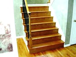 stair treads home depot red oak stair treads tread home depot vinyl stair treads home depot