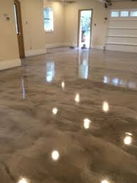 Exellent Basement Floor Ideas 25 Concrete Floors On Pinterest Flooring Impressive Design