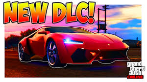 new car game release dateGTA 5  NEW DLC RELEASE DATE NEW CARS  MORE GTA 5 ONLINE