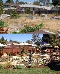 Diy Kitchen Makeover Contest Garden Backyard Yard Makeover Contest Backyard Crashers