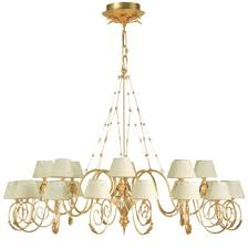 amazing stockholm chandelier and chandelier ideas for you 97 ikea stockholm chandelier installation