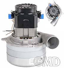 md qanda for 116765 lamb central vacuum motor 116765 motor for vacuums and blowers