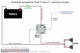 how to wire, light ballast cleaver t12 ballast wiring diagram t12 fluorescent ballast wiring diagram how to wire a 4 light ballast t12 ballast wiring diagram fantastic wiring diagram rh potrero