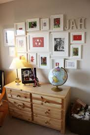 Liverpool Fc Bedroom Accessories 17 Best Images About Liverpool Fc On Pinterest Legends Bill