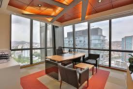 contemporary office design. Office Design Modern Chair Vulcanlyric Org. Contemporary